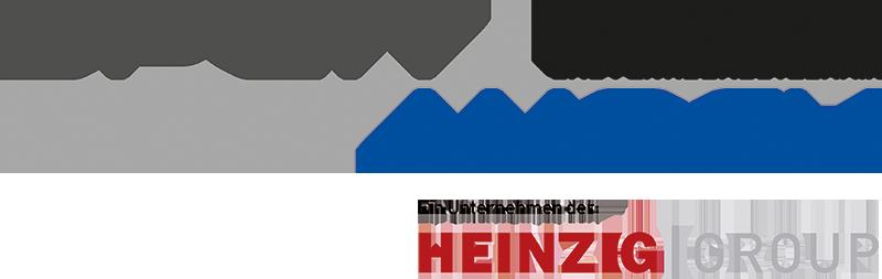 SpanWerk GmbH