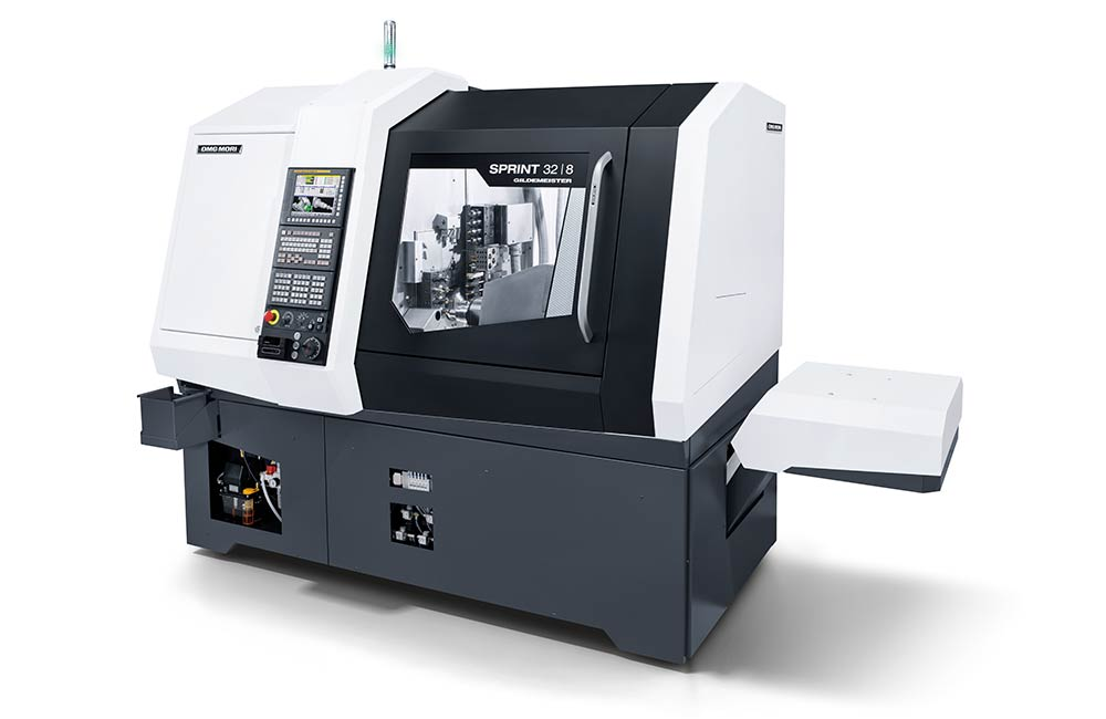 DMG-MORI_SPRINT-32-8
